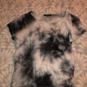 Brandy Shirt.